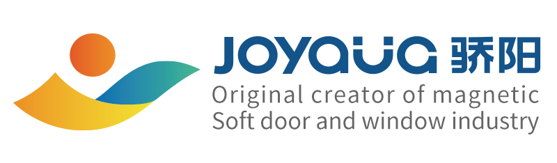 ANHUI  JIAOYANG  SOFT  DOOR  CO  LTD